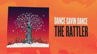 Dance Gavin Dance - The Rattler