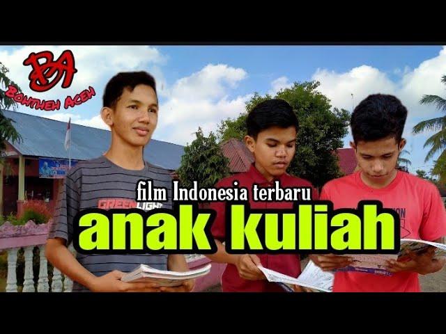 filem komedi thailand