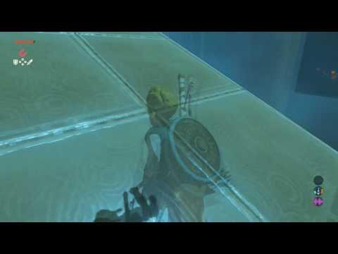 Zelda Wii U Walkthrough Joloo Nah Shrine Guide By Thezeldadungeon Game Video Walkthroughs Shrine electricity skip (stasis) joloo nah shrine guide zelda breath of the wild quick thinking shrine barrel and key skip (kah yah shrine). game anyone