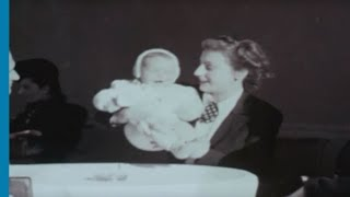 Glimpses Of Jewish Life Before The Holocaust