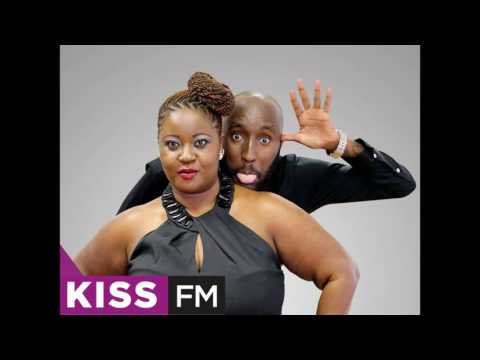 Is Kenya Becoming A Sex Nation? A Kenyan MCA Released His Own Sex Tape Video