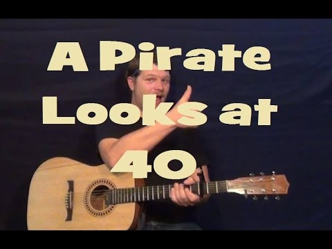 Jimmy Buffett Tabs And Chords Ultimate Tabs