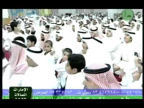 الشيخ خالد الجبير محاضرة 24 ساعة قناة طيبة