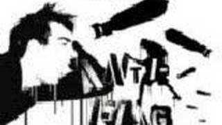 Anti-Flag - Good and Ready