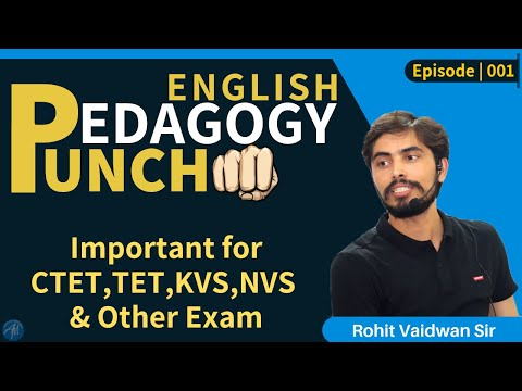 Pedagogy смотреть онлайн видео в отличном качестве и без
