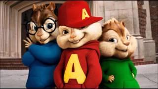 Sam Hunt - Take Your Time - Alvin SuperStar