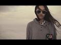 Stoto - Living In The Moment (Ahmet Kilic Remix)