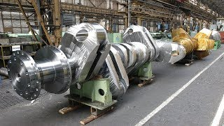 💥Fastest CNC Lathe Machine Make Perfect Products You Must See💥