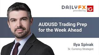 Australian Dollar Analysis: Explaining AUD/USD Rise on RBA Rate Cut