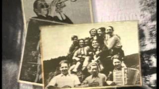 Nazi Germany - Youth Resistance