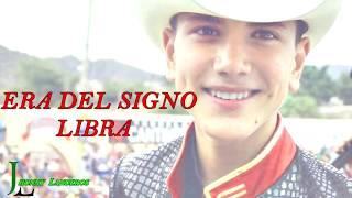 Era Del Signo Libra Geru Garcia Y Su Legion 7  ( Audio Official )