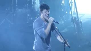 Shawn Mendes Mercy  Live In Toronto