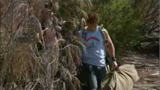 Home and Away 4379 Part 1