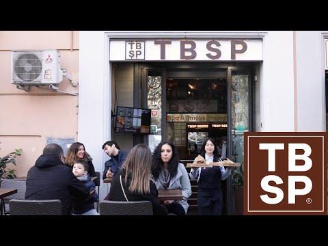 TBSP Ponte Milvio