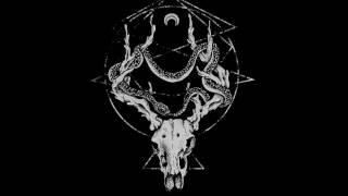 Ancentrath - Satan My Master (Bathory)