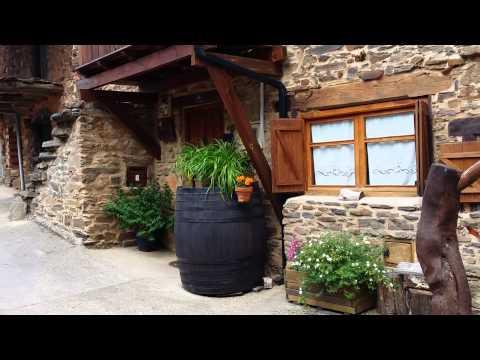 Casa Rural la Ruda