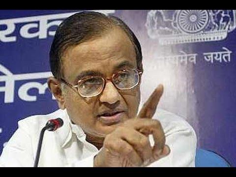 Rajiv Dixit Speeches & Realities Of Politicians
