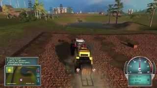 Professional Farmer 2014 Platinum Edition video