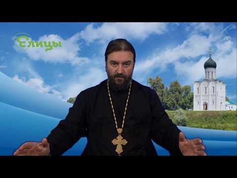 Переславль-залесский церкви названия