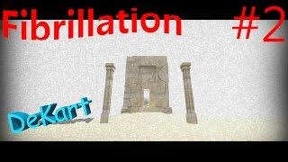 Fibrillation #2 ИНДИ ХОРРОР