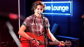 The Vamps - Why'd You Only Call Me When You're High in the Online Lounge