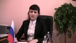 лучший юрист по семейным делам Кожухово 8 (495) 00-32-666
