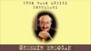 Özdemir Erdoğan - Gesi Bağları