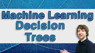 Machine Learning and Predictive Analytics - Decision Tree - #MachineLearning
