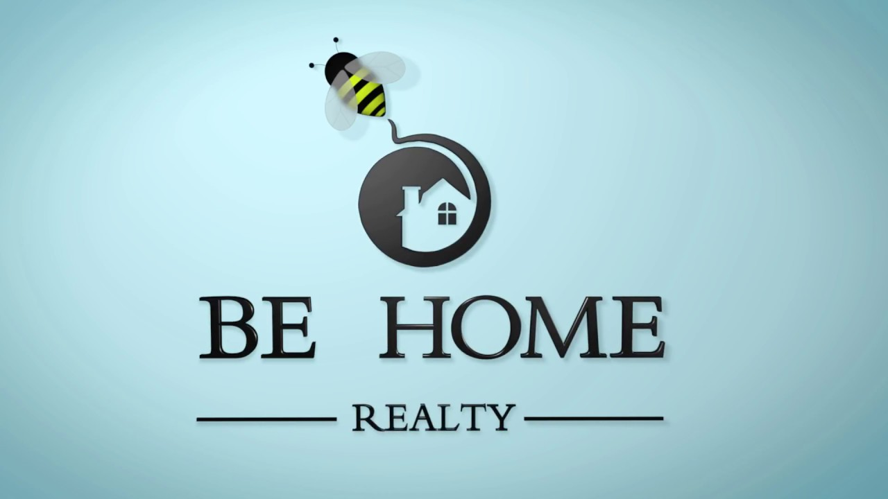 Be Home