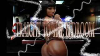 Rock Ya Body(Chopped&Slowed.By.DJ.Spankk.2010.avi