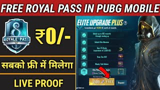 how to get uc in pubg mobile without hack 2019 - TH-Clip