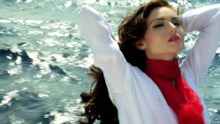 Armin Van Buuren & Sophie Ellis-Bextor - Not Giving Up On Love