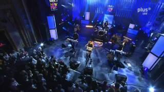 06 Skipalong   Lenka Live At New Pop Festival
