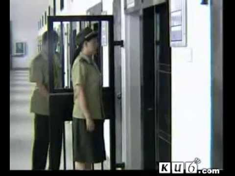 Two Chinese women were sentenced to death