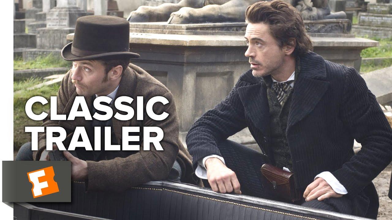Sherlock Holmes movie download in hindi 720p worldfree4u
