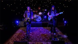 """Tripping Daisy - """"Bandaids For Hire"""" - KXT Live Sessions"""