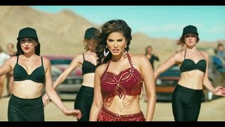 Mahek Kesar Shilajit - *NEW* Sunny Leone Unreleased Commercial Video Song High Quality Mp3 ft. Kanika Kapoor