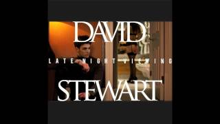 David Stewart - Heaven ft. Ed Sheeran