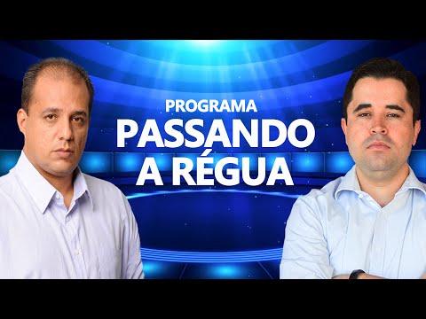 Acompanhe a análise das notícias mais importantes desta segunda-feira em todo o Piauí