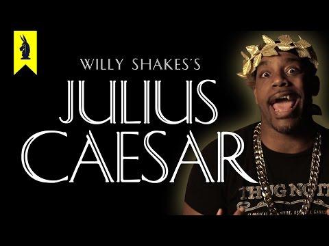 Julius Caesar - Bichle