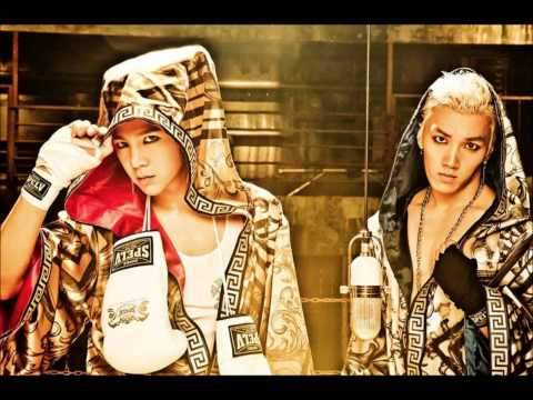 TEAM H-What is Your Name