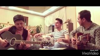 M-Trio Qrup - Aglasin (OFFICIAL VIDEO)