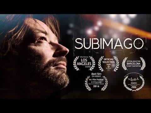 SUBIMAGO Bande-annonce / Trailer (2016)