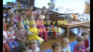 preview picture of video 'msvratimov - pohadka rijen'