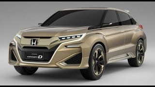 Top 4 Upcoming Honda Cars Launch In India 2020🔥🔥💥💥