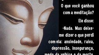 Mantras Sagrados de Buddha