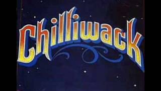 Chilliwack - Roll On
