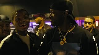 Def Jam Undisputed Album Trailer