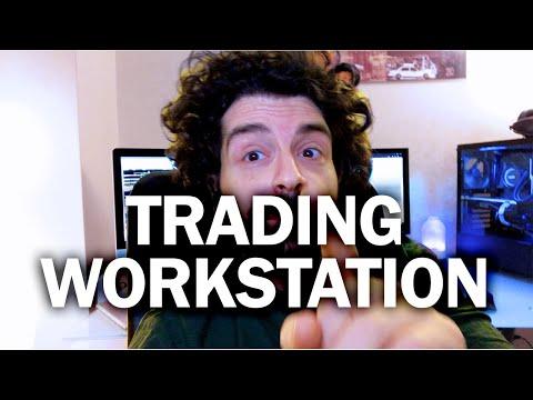 Come condurre un buon naliz nel trading