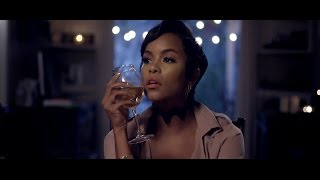 LeToya Luckett - Back 2 Life [Trailer]